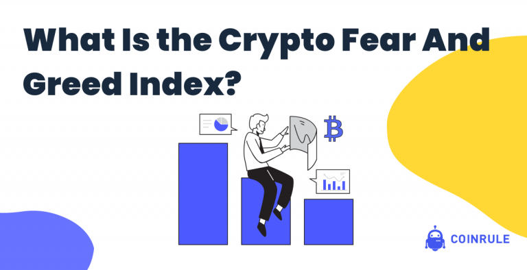 Crypto fear and greed index Coinrule
