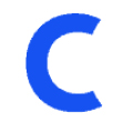 Coinbase Pro API Setup