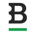 Bitstamp API Setup