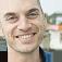Comentarios de usuarios sobre la herramienta automática de comercio Coinrule
