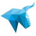HitBTC API Setup